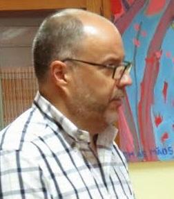 Jorge Alberto Brandão Soares de Carvalho