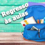 School, bag, backpack
