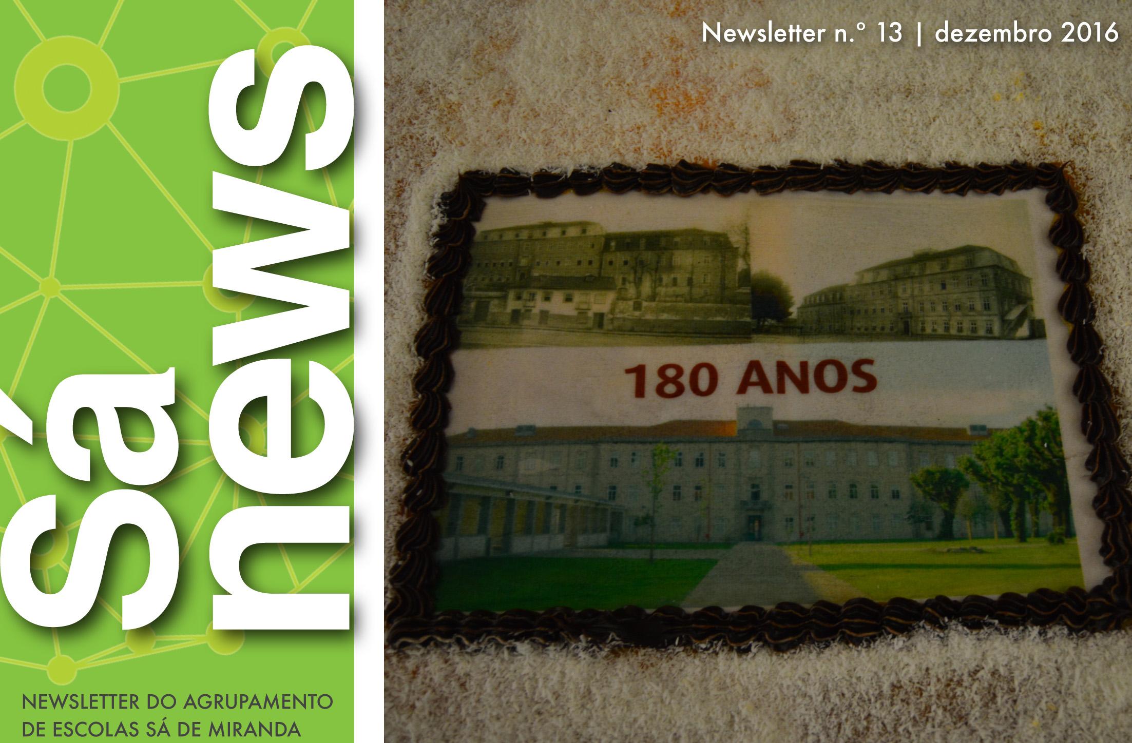 SaNews_dezembro-13