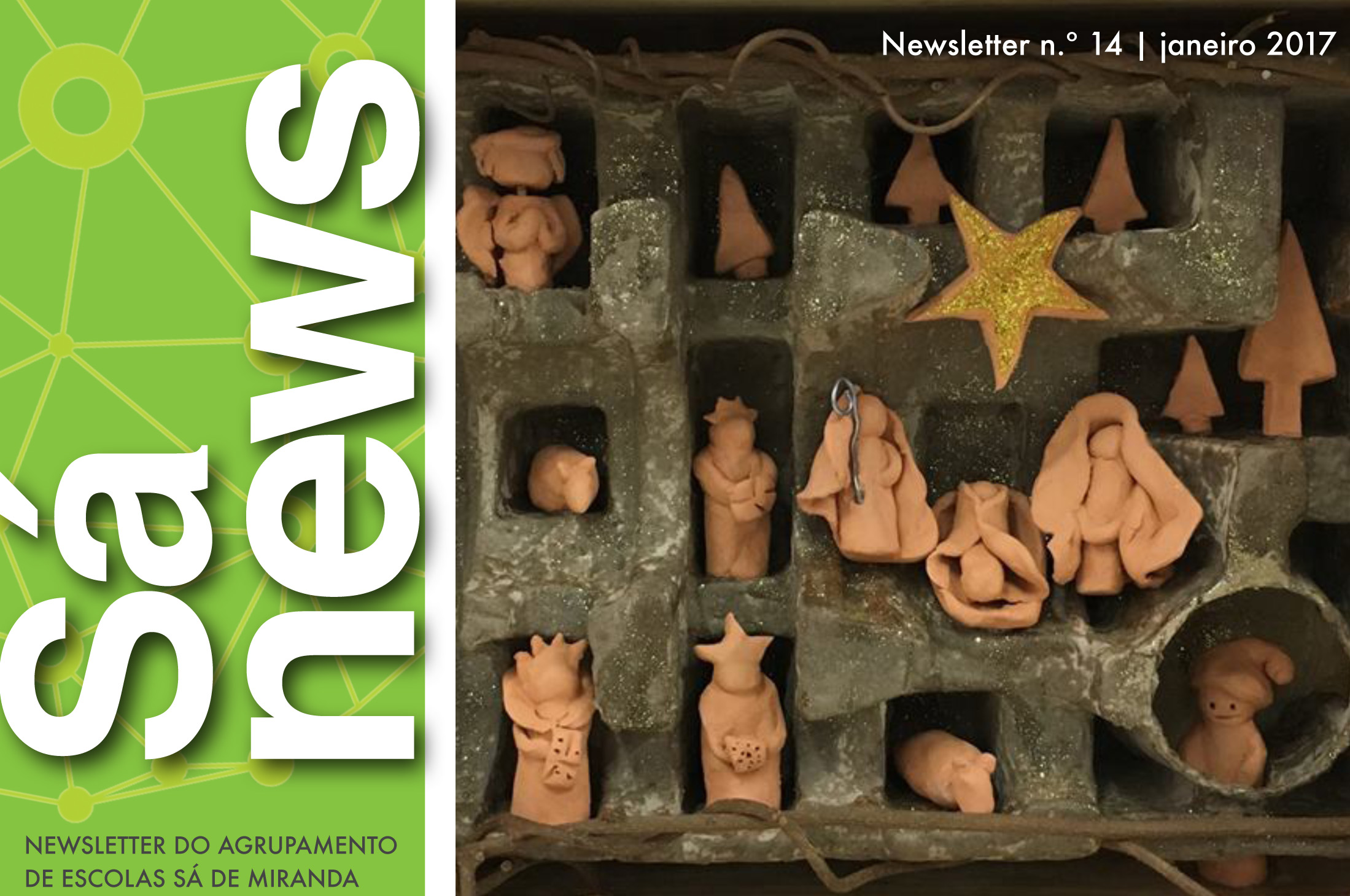 SaNews_janeiro-14