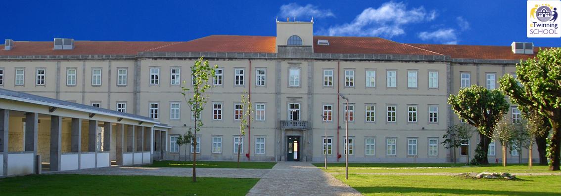 Escola Sá de Miranda