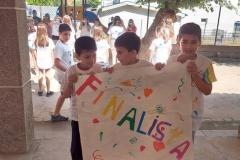 Finalistas8