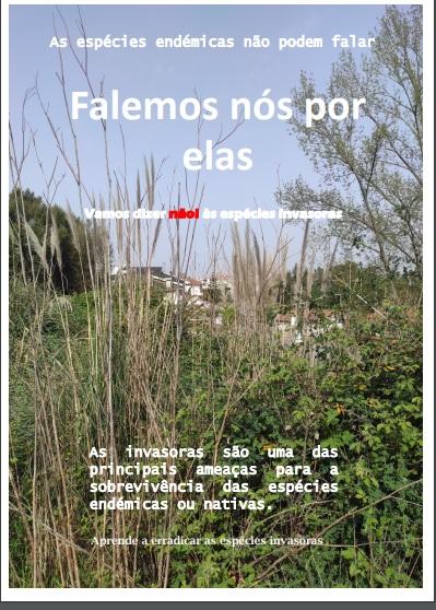 Foto-Poster-Especies-Invasoras