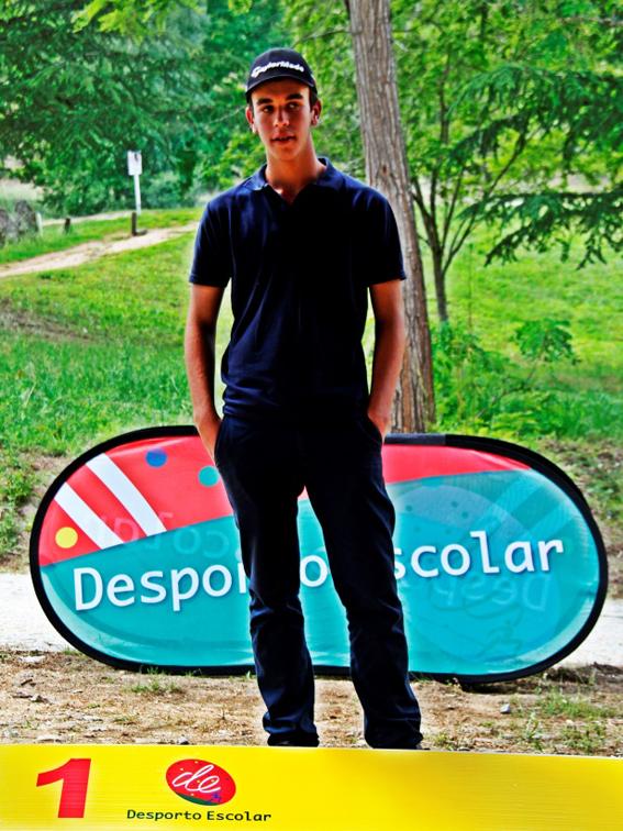 golfe1