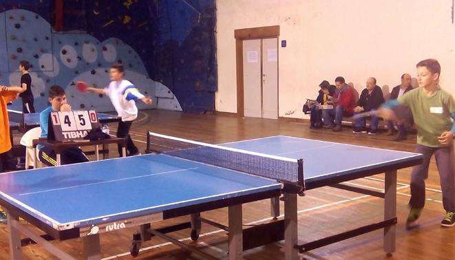 tenis_mesa2